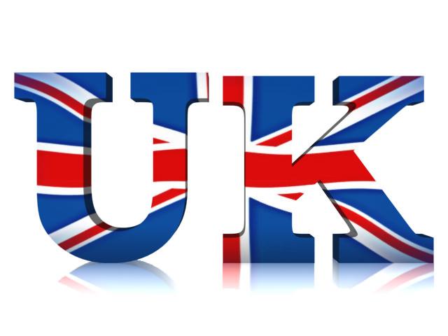 СМИ: Желающих остаться в ЕС британцев стало больше на 15%