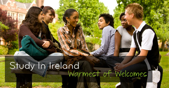 study-in-ireland-warmest-of-welcomes.jpg