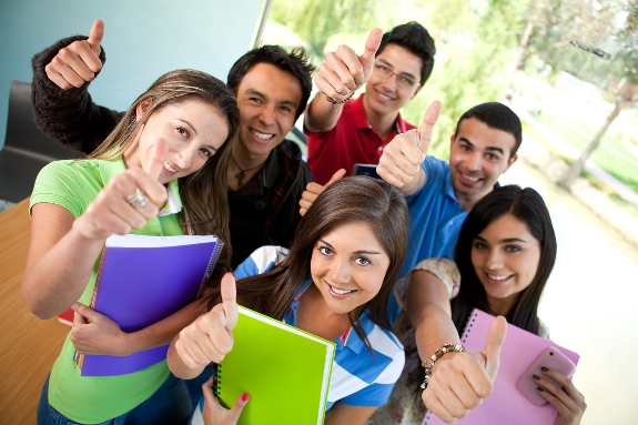 bigstock-group-of-students-at-the-unive-21891026.jpg